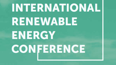 Promoting women to advance the global energy transition