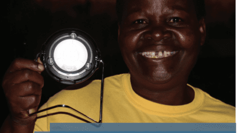 Growing stronger: GWNET advances the work of wPOWER Hub
