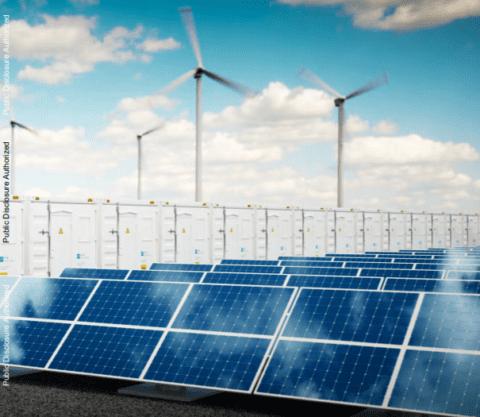 WES Webinar Energy Storage Regulations