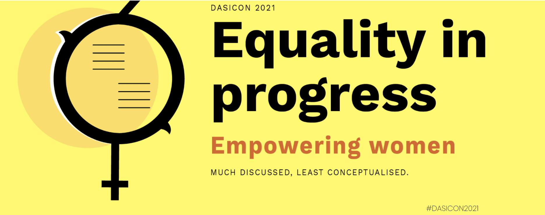DASICON conference poster Feb 2021