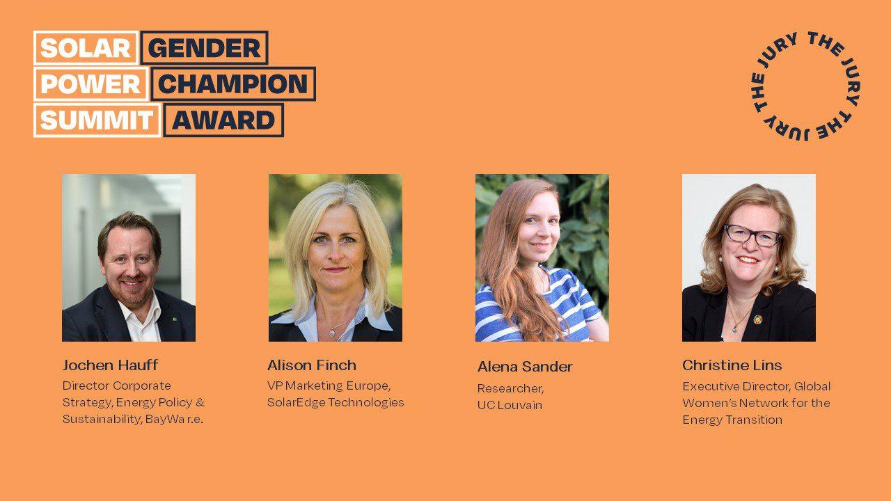 SocialMediaCard_Solar Gender Champion Award