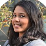 Profile picture of Rashmi Jawahar Ganesh