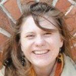 Profile picture of Anna Soldatova