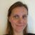 Profile picture of Polina Rendak