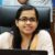 Profile picture of Preethy V Warrier