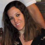 Profile picture of Gabriela Solana Labiano